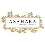AZAHARA Wines logo
