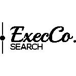 ExecCo.Search 1