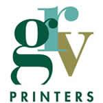 GRV logo